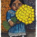 2018_NYR_15581_0031_000(diego_rivera_nina_con_flores_amarillas)