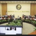 TEPJF revoca lineamientos de candidaturas independientes de indígenas y afromexicanas de Oaxaca por no haber consulta