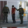 chiapaneco-acusado-de-secuestro