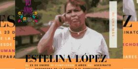 estelina-lopez