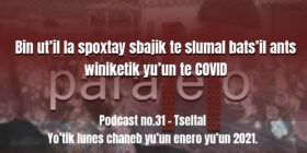 fondo-podcast-31-tseltal