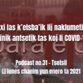 fondo-podcast-31-tsotsil