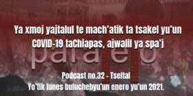 fondo-podcast-32-tseltal