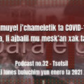 fondo-podcast-32-tsotsil