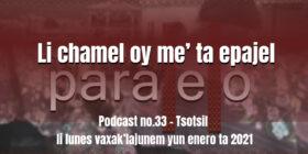 fondo-podcast-33-tsotsil