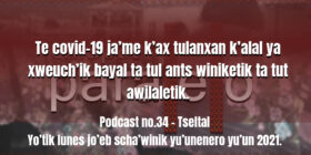 fondo-podcast-34-tseltal