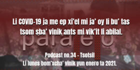 fondo-podcast-34-tsotsil