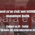 fondo-podcast-35-tseltal