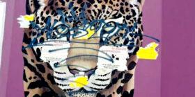 grafitean-jaguar