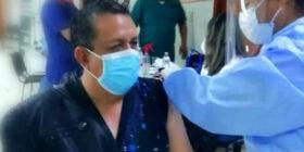 vacunados-sin-estar-en-la-primera-linea