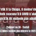 fondo-podcast-36-tsotsil