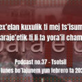 fondo-podcast-37-tsotsil