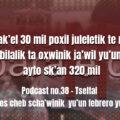 fondo-podcast-38-tseltal