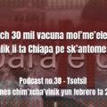 fondo-podcast-38-tsotsil