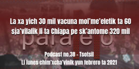fondo-podcast-38-tsotsil