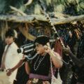 inpi_archivo_mujeresindigenasikoots_sanmateo