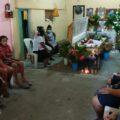 Familiares exigen justicia por feminicidio de Marycruz, indígena zapoteca de Oaxaca