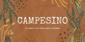 Cortometraje Campesino.