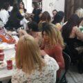 Mujeres trans migrantes: adecuaron un viejo edificio como albergue, ahora enfrentan el desalojo