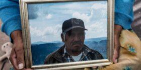 Justicia para el activista Julián Carrillo, declaran culpable a su homicida.