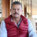 Jorge Constantino Kanter