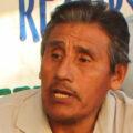 Ejecutan a otro activista de Paso de la Reyna; van cinco en lo que va del año