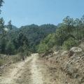 Ayuntamiento declara a Libres municipio libre de minería