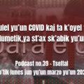 fondo-podcast-39-tseltal