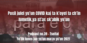 fondo-podcast-39-tseltal
