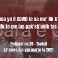 fondo-podcast-39-tsotsil