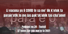 fondo-podcast-39-tsotsil