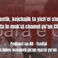 fondo-podcast-40-tseltal