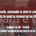fondo-podcast-40-tseltal