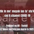 fondo-podcast-40-tsotsil
