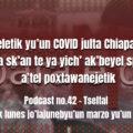 fondo-podcast-41-tseltal