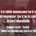 fondo-podcast-41-tsotsil