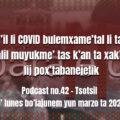 fondo-podcast-41-tsotsil