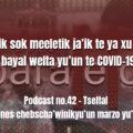 fondo-podcast-42-tseltal