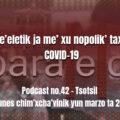 fondo-podcast-42-tsotsil
