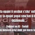 fondo-podcast-43-tsotsil