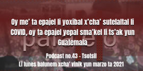 fondo-podcast-43-tsotsil