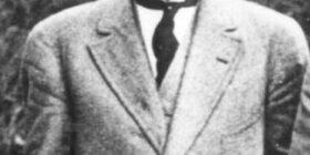 Alfred_L._Kroeber