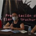 Desaparecen a mujer que denunció corrupción de presidenta municipal de Nochixtlán