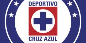 Origen-del-logo-del-Cruz-Azul-la-evolución-de-los-escudos