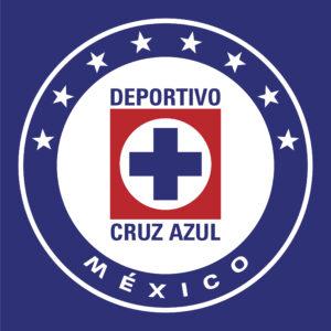 """Por el bien del país, el Cruz Azul debe quedar campeón. En otras ocasiones hemos hablado mucho de la """"cosa azul"""", esa característica extraña y pendenciera desde el punto de vista emocional, que asola no únicamente a un equipo ni a su afición, sino a la liga mexicana de futbol, pero también a una parte explicita del sentimiento de la nación. De ese calibre. Voy y me explico."""