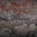 Piden a AMLO expropiar sitio arqueológico de Nombre de Dios