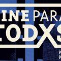 cine-para-todxs-752x352