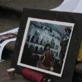 Justicia, el compromiso pendiente de AMLO en caso Regina Martínez
