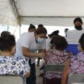 Entre el temor y la necesidad, Campeche regresa a clases presenciales