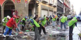Recolectores: el eslabón olvidado en el negocio del reciclaje